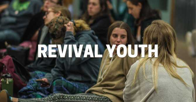 Revival Youth