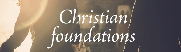 Christian Foundations Resource Books