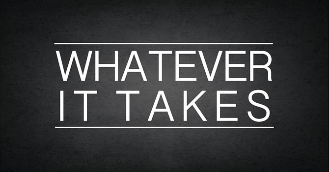 Whatever It Takes image