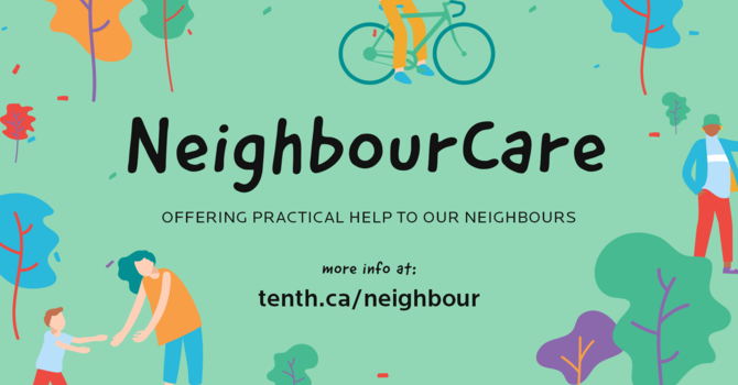 NeighbourCare image