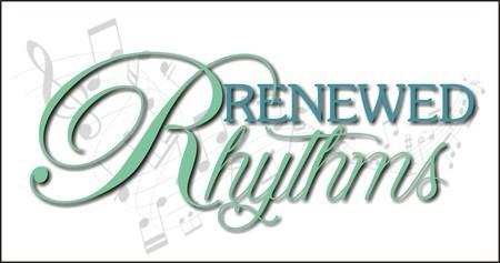 Renewed Rhythms