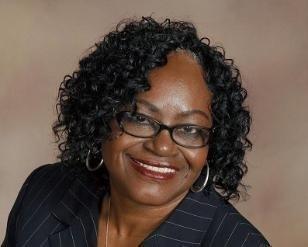 Patricia Darby