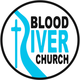 Blood River Church of God