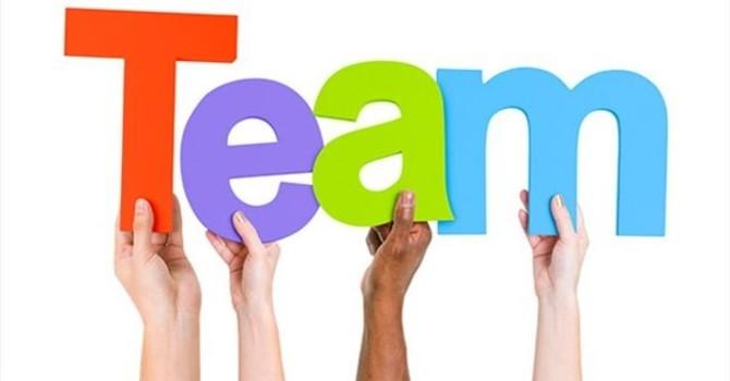 Staff Team Transitions image