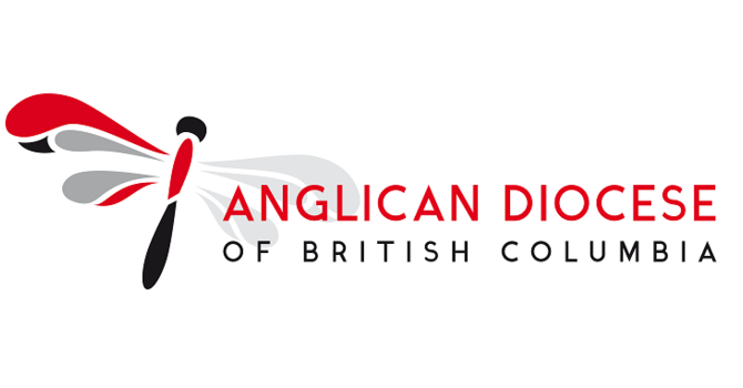 Nominations for the office of Bishop of the Diocese of BC image