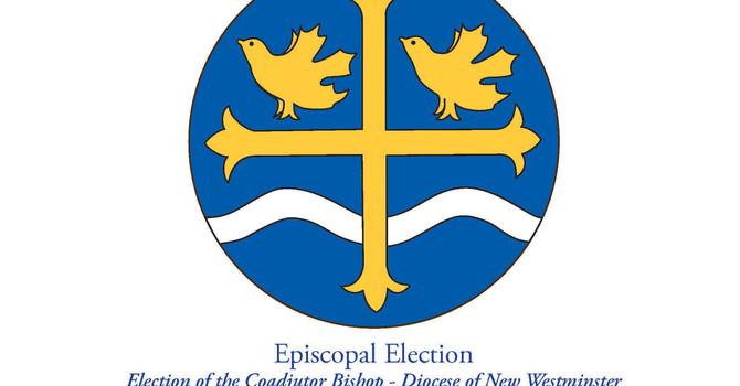 Episcopal Election