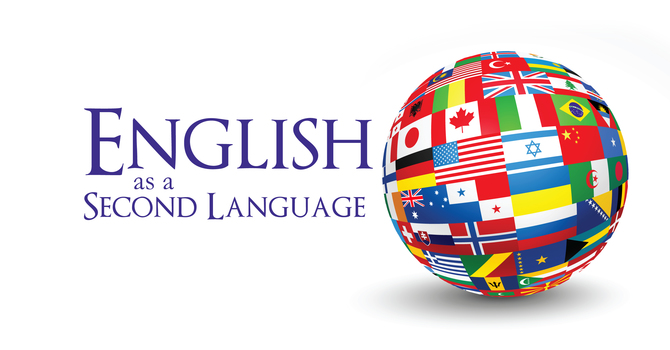 ESL Program image