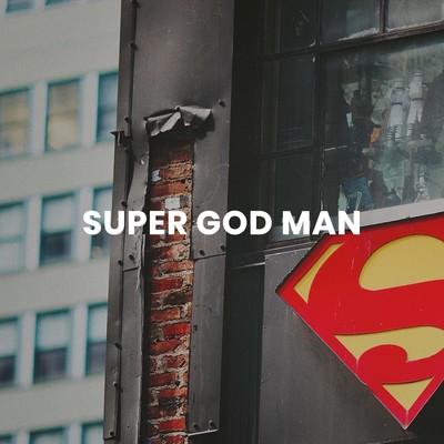 Super God Man