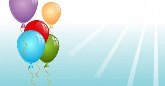 First Met Friendship Club celebrates 70 years! image