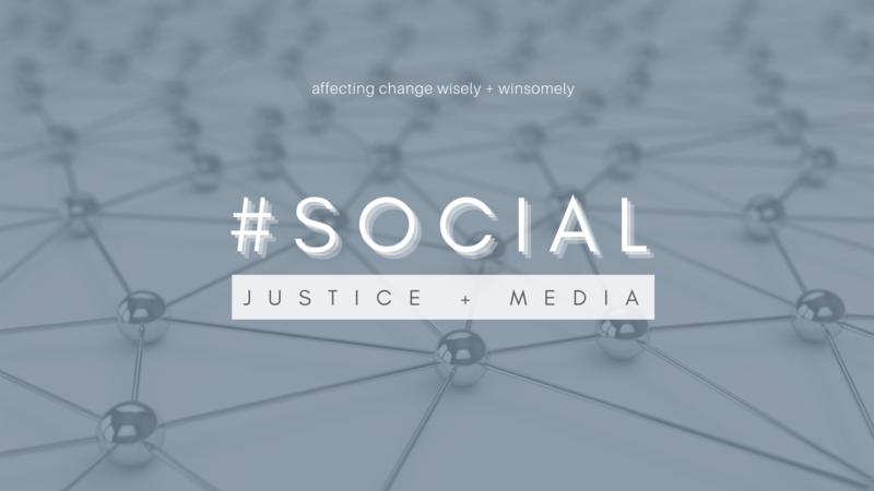 #Social: Media