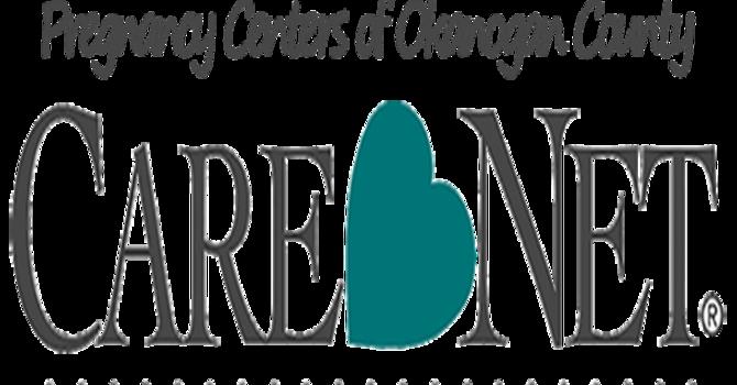 Care Net Pregnancy Center