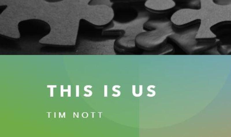 Tim Nott