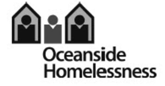 Oceanside Homelessness image