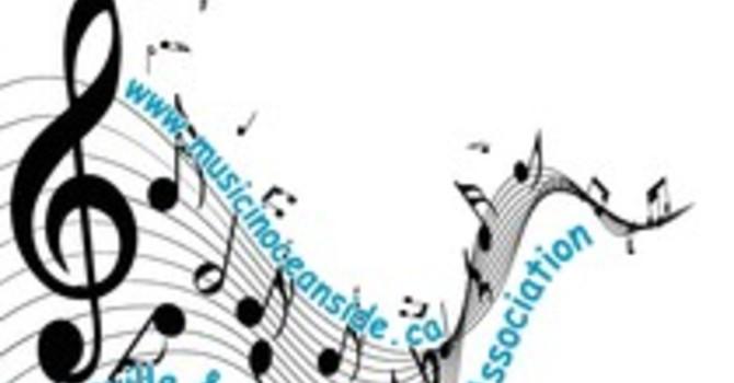 Oceanside Concert Band