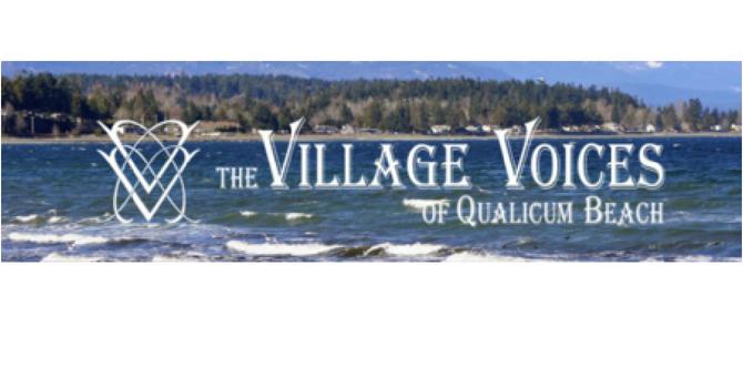 Village Voices (S)