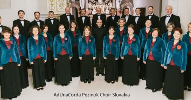 Kathaumixw Touring Choirs(S)