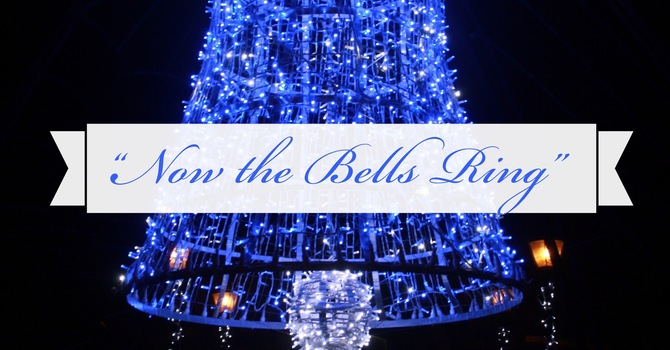 """""""Now The Bells Ring"""" - Craig Bay Choristers (S)"""