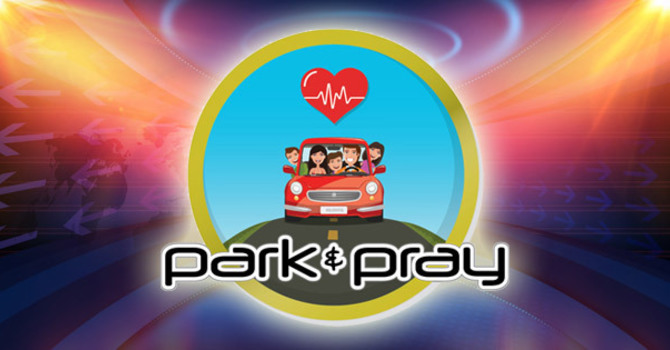 Back to School Park and Pray Guide