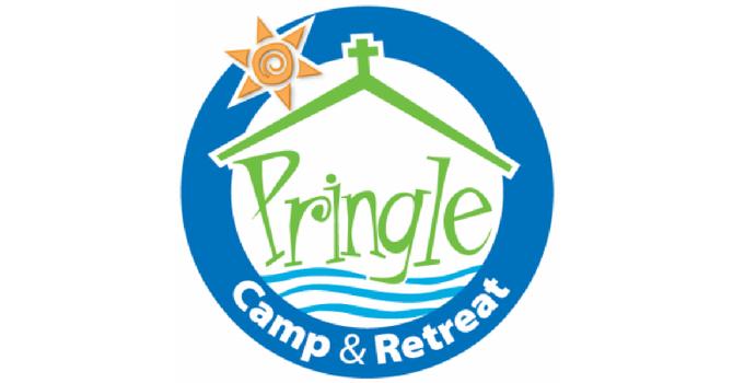 Camp Pringle