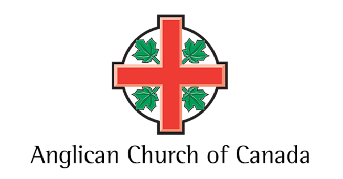 Anglican Primate's Statement on the Care of Creation image