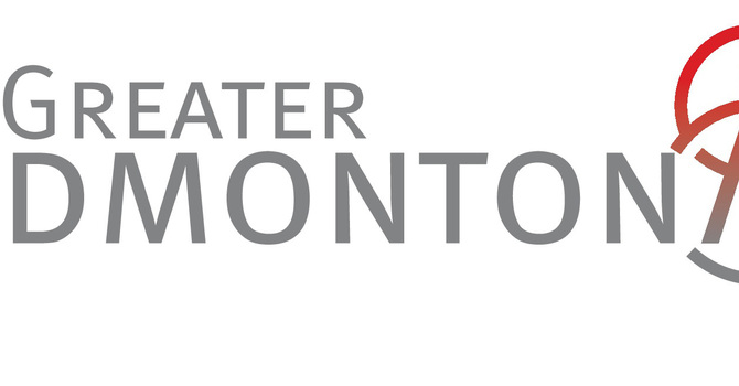 Greater Edmonton Alliance Delegate's Assembly