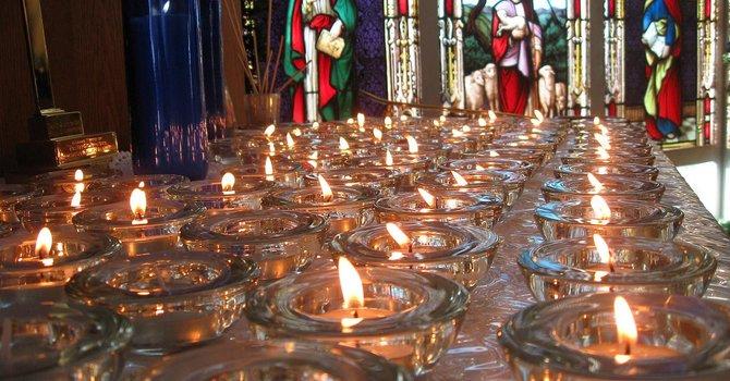 St. John's Reopens On September 20! image