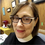 Rev Jerri Carlin
