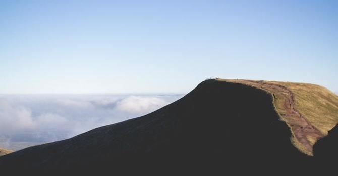 Sermon on the Mount image