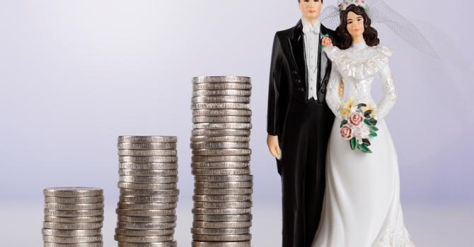 Newlyweds & Couples