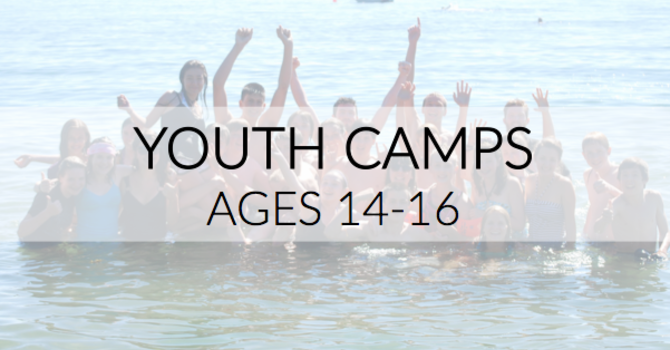 Youth Camp