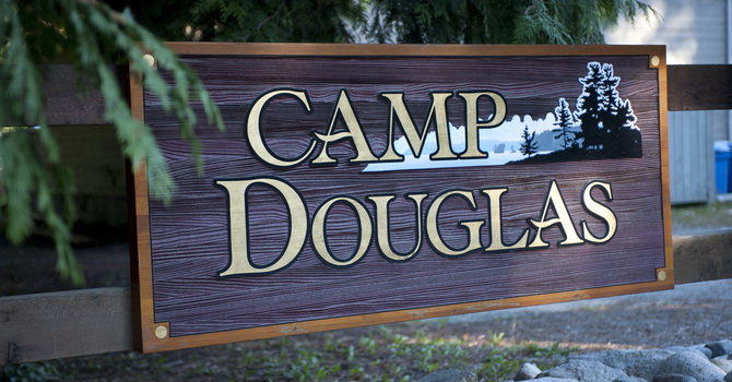 2017 Camp Dates image