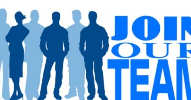 LCF Seeks New Pastor for the Next Gen! image