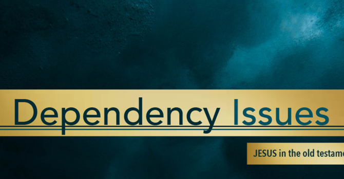 Dependency Issues