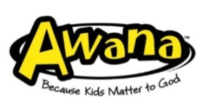 Awana Safety Guidlines image
