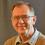 Rev. Dr. Brett Cane