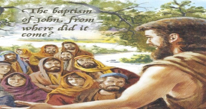 Worship Service -17th Sunday After Pentecost