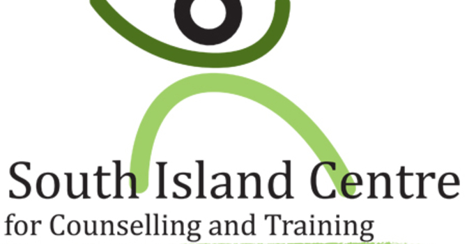 South Island Centre for Counselling
