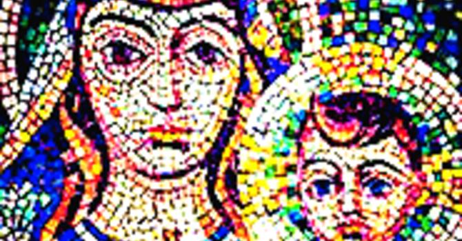 Sisters' of St. John