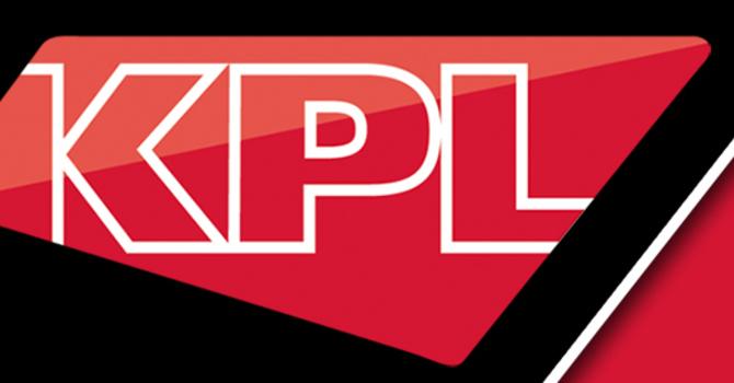 KPL - Spring 2020