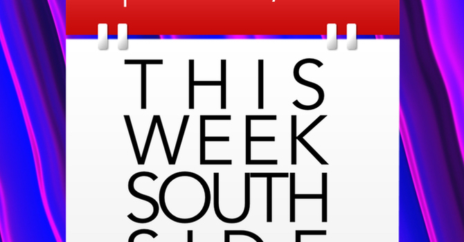 This Week at Southside (9.13.20) image