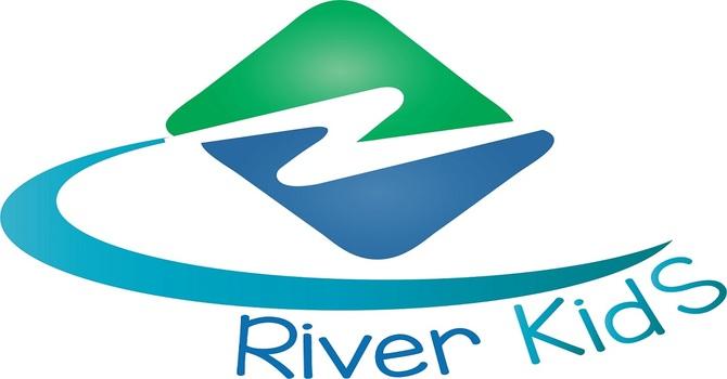 River Kids