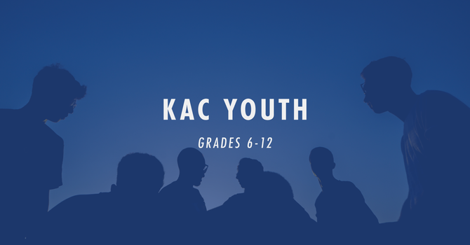KAC Youth