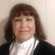 Rev. Sandra  Leifeste