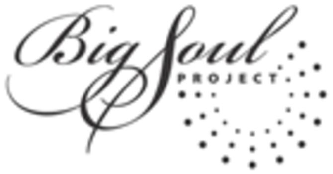 Michael Hanna and Sheril Shaw in concert with Big Soul Project image