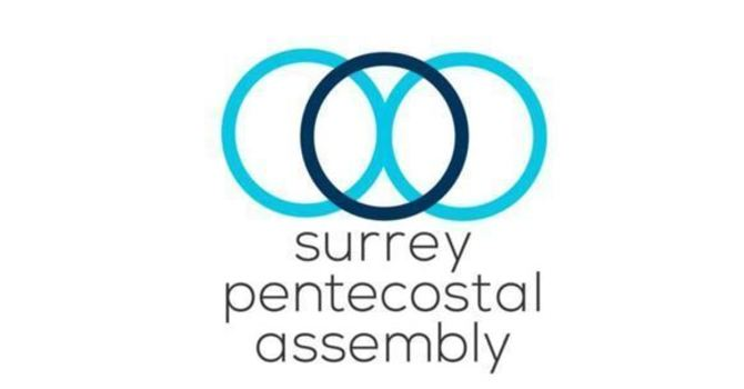 Bookkeeper - Surrey Pentecostal Assembly image