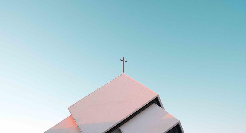 16th September | True Church, True Leaders