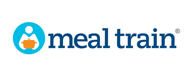 MEAL TRAIN FOR THE MURDOCH'S