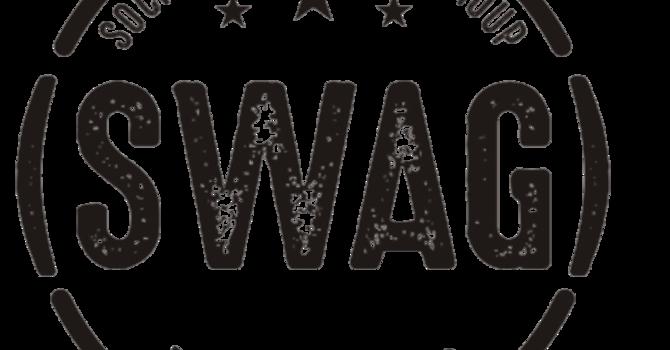 S.W.A.G Outreach