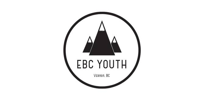 EBC Youth