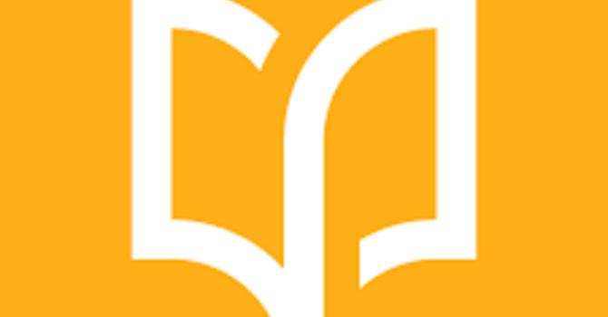 Bible Study Fellowship (BSF) at University Chapel